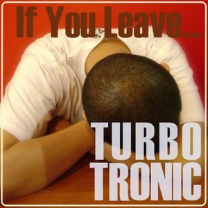 Image for 'Turbotronic'