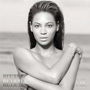 Image for 'I Am...Sasha Fierce (Deluxe Edition)'