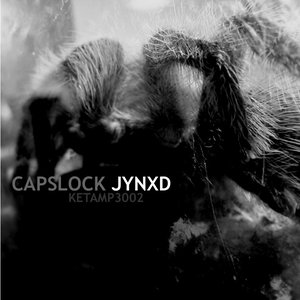 Image for 'Jynx'