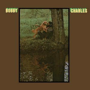Image for 'Bobby Charles [w/Bonus Tracks]'