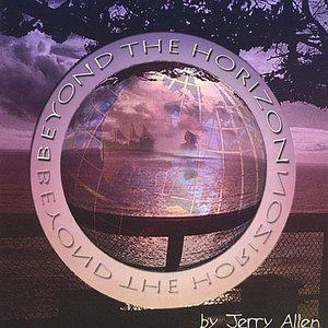 Image for 'BeYond The Horizon'