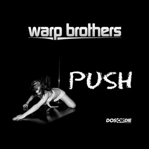 Image for 'Push Up'