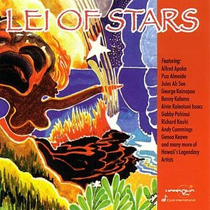Image for 'Lei Of Stars - Hawaii's Legendary Artists'
