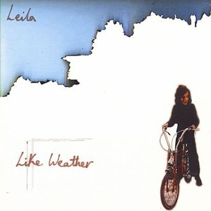 Image for 'Like Weather'