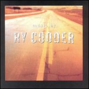 Image for 'Music by Ry Cooder (Disc 2)'