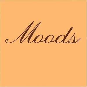 Image for 'Moods'