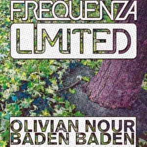 Image for 'Baden Baden'