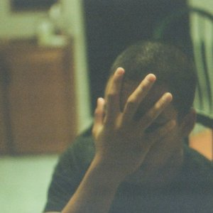 Image for 'Abhi//dijon'