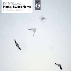 Image for 'Home, Sweet Home'
