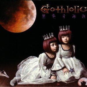 Image for 'Gothlolic'