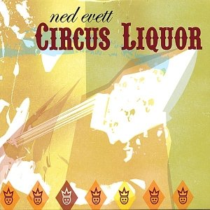 Image for 'Circus Liquor'