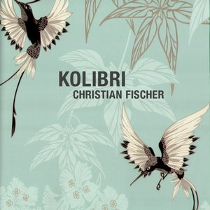 Image for 'Kolibri'