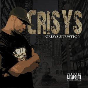 Image for 'Crysis Situation'