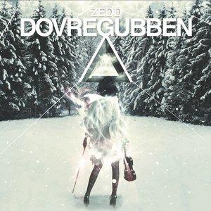 Image for 'Dovregubben'