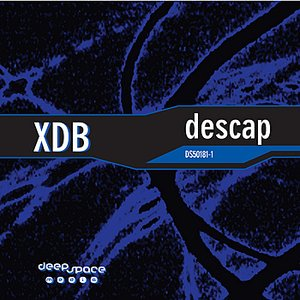 Image for 'Descap'