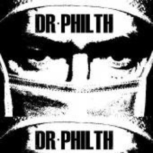Image for 'Dr Philth'