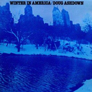 Imagem de 'Winter In America'
