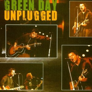 Image for 'Unplugged & live Bootleg'