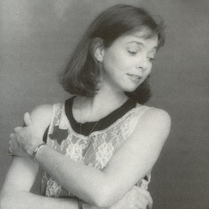 Image for 'Nanci Griffith'