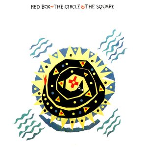 Image for 'The Circle & the Square (Expanded Version)'