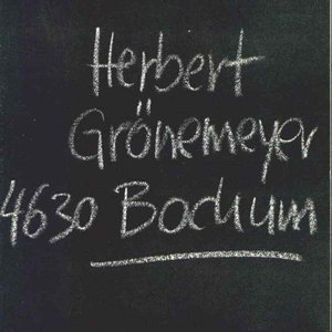 Image for '4630 Bochum'