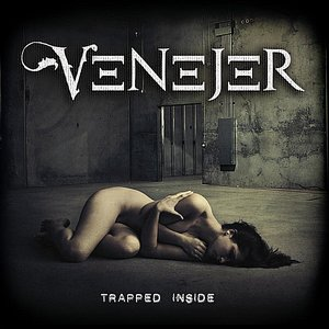 Image for 'Trapped Inside'