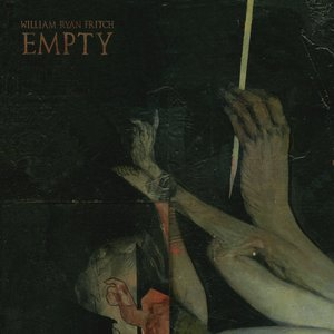 Image for 'Empty EP'