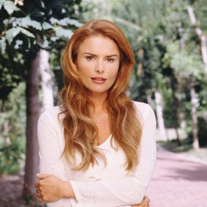 Image for 'Roma Downey'
