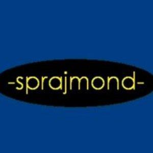 Image for 'Sprajmond'