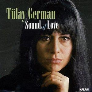 Imagen de 'Sound Of Love'