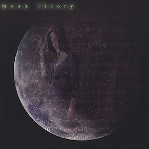 Image for 'Moon Theory'