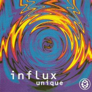 Image for 'Unique'