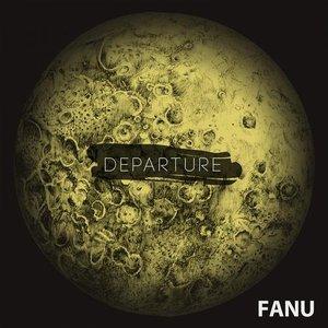 Imagen de 'Departure'