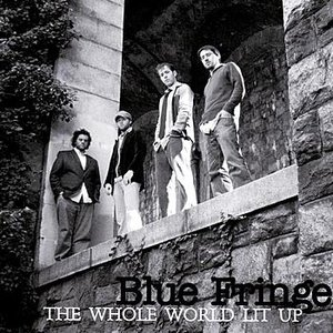 Image for 'The Whole World Lit Up'