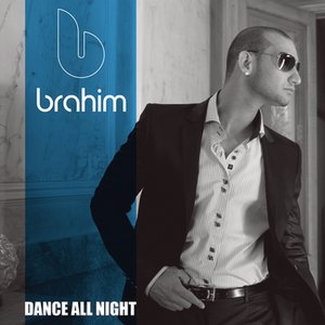 Image for 'Dance All Night'