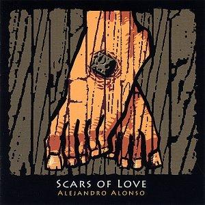 Bild för 'Scars of Love'