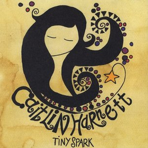 Image for 'Tiny Spark'