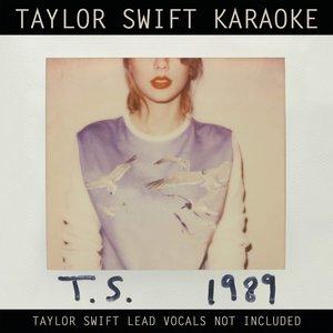 Image for 'Style (Karaoke Version)'