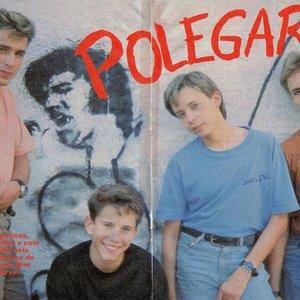 Image for 'Polegar'