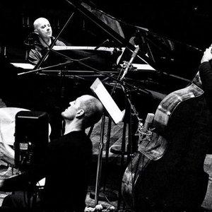 Image pour 'Stefano Battaglia Trio'
