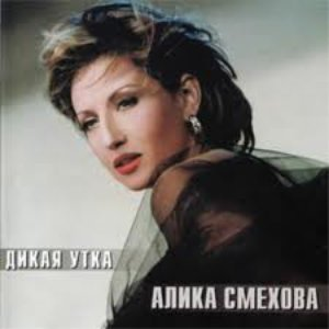 Image for 'Дикая утка'