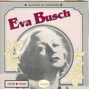 Image pour 'Zigarette (en allemand)'