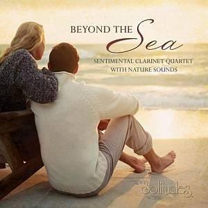 Imagem de 'Beyond The Sea'