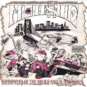 Image for 'emmancipation'