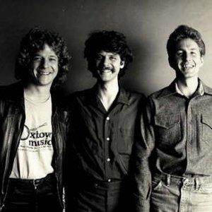 Imagem de 'Uncle Walt's Band'