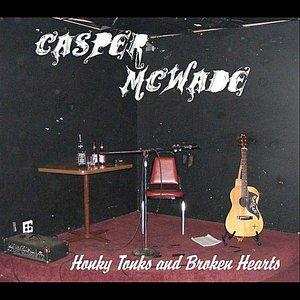 Imagem de 'Honky Tonks and Broken Hearts'