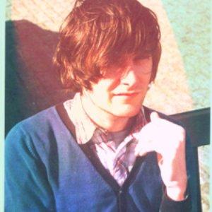 Image for 'Ross Baker'