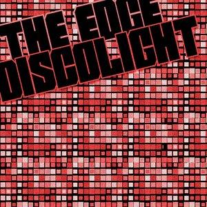 Image for 'Discolight (Blondinethemix Remix)'