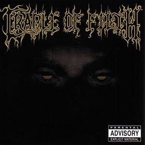Bild för 'From The Cradle To Enslave'