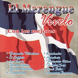 Image for 'Canto De Acha'